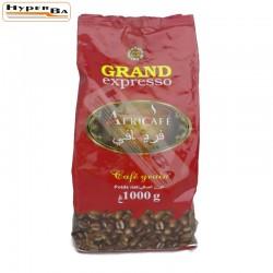 CAFE AFRICAFE EXPR MEL G 1K-5