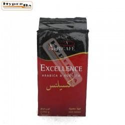 CAFE AFRICAFE EXCELLENCE M...