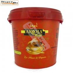 CAFE AROMA POT 400G-12