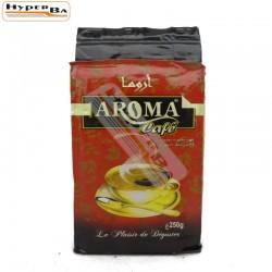CAFE AROMA 250G-20