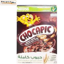 CEREAL NESTLE CHOCAPIC 375G-14